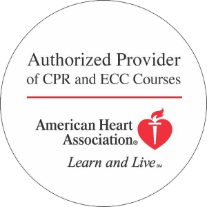 american-heart-assoc-authorized-provider