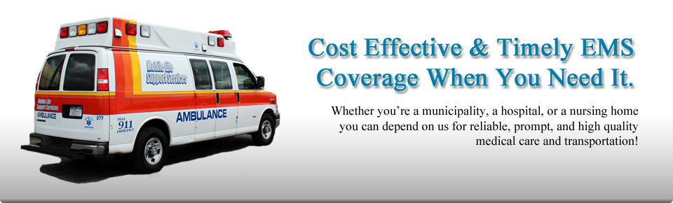 banner-cost-effective-rev