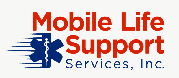 National Association of EMT Programs | Mobile Life Support Services Inc