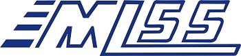 MLSS_Logo