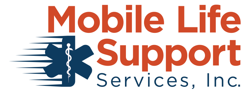 Mobile Life Support Services Inc.